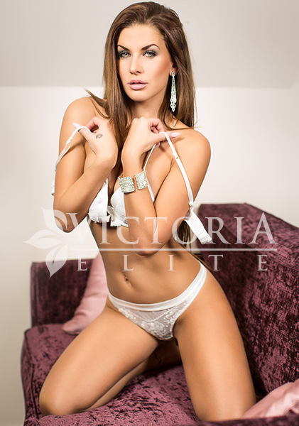 elite escorts escort  prague